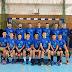 HANDBALL – Άνοδος στην Α2 Εθνική Κατηγορία Ανδρών για τον Αθλητικό Όμιλο Ιωαννίνων