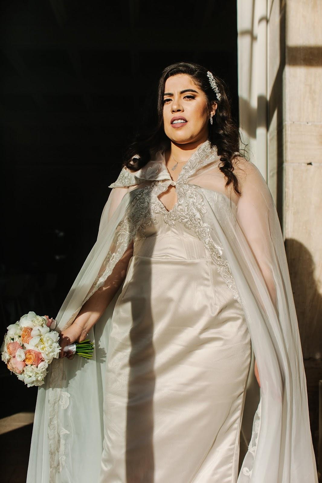 2d1997c254 Quand on achète une robe dans le commerce on ne se rend pas compte de  toutes les étapes nécessaires pour créer un vêtement . On ne réalise pas  qu'il faut un ...