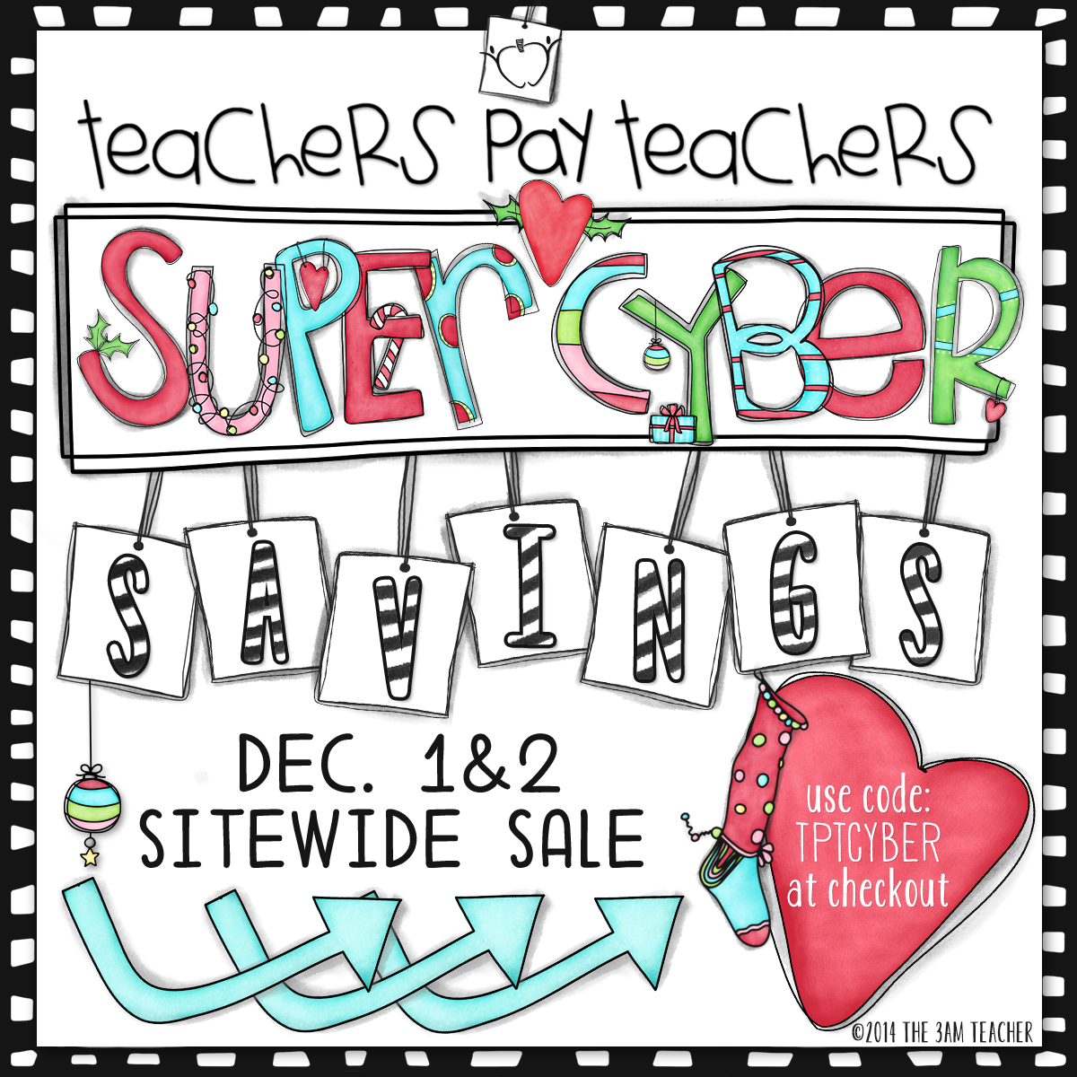 http://www.teacherspayteachers.com/Store/Julie-Davis-6406