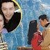 Crash Landing On You: Hyun Bin and Son Ye-jin confirms relationship