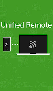 Unified Remote Download 2019 Latest