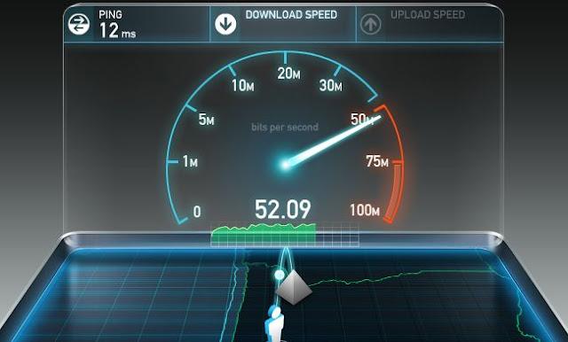Cara Internet Gratis di Komputer/Laptop atau Smartphone (HP)