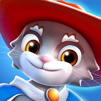 Dashero: Sword & Magic Mod Apk