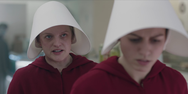 The Handmaid's Tale | S01-02-03 | Lat-Ing | 1080p | x265 Vlcsnap-2019-10-04-21h12m04s146