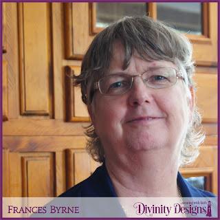 Frances Byrne