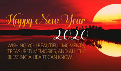 Happy new year quotes and images