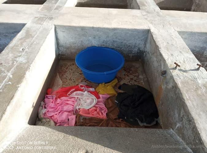 lavadero-peniches