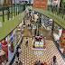 Com reaquecimento da economia Manauara Shopping  ganha novas operações