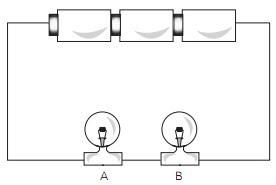 Soal IPA Kelas 6 SD Bab 9 : Perpindahan dan Perubahan Energi Listrik