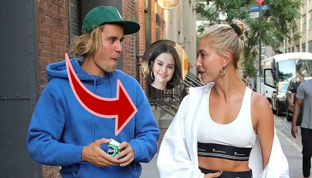 The secrets to justin bieber speaks on selena being better than hailey.