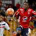 Cerro Porteño se trae un empate para liquidar en el Defensores