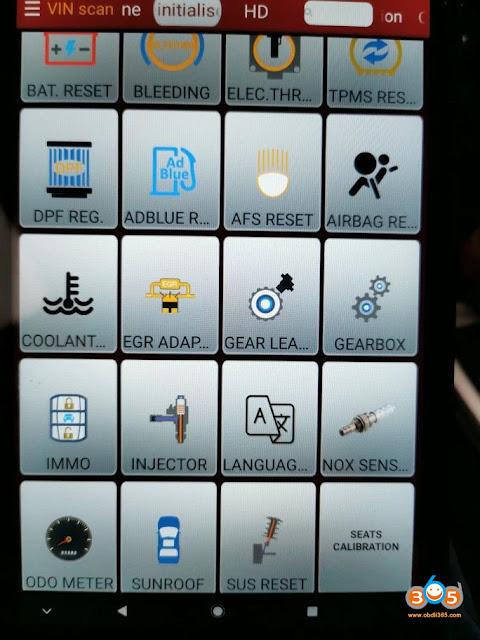 diagzone-app-1