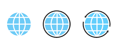 perbedaan website dan marketplace