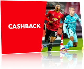 circus promo Liverpool vs United 17-1-2021