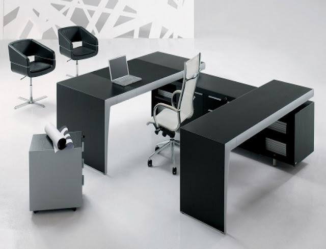 best buy modern office furniture in Johannesburg for sale