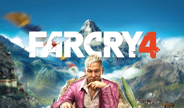 far cry 4 highly compressed torrent download