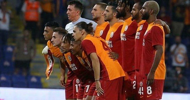 26 Eylül 2021 Pazar Galatasaray - Göztepe maçı Jestyayın Canlı maç izle - Justin tv izle - Taraftarium24 izle - Selçuk Spor izle - Canlı maç izle