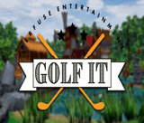golf-it-v072e-online-multiplayer