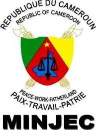 Avis_de_Concours_Pour_La_Formation_De_250_Jeunes_Dans_La_Filière_Energies_Renouvelables