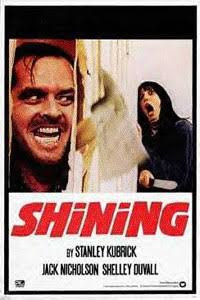 Download Film The Shining (1980) Subtitle Indonesia Full Movie