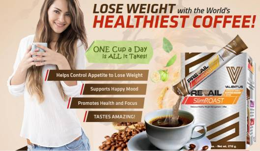 Weight Loss In 3 Weeks On Cambridge Diet