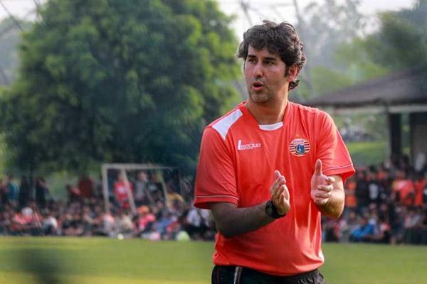 Teco Ungkap Strategi Kunci Keberhasilan Persija Memutus Rekor Buruk vs Madura United