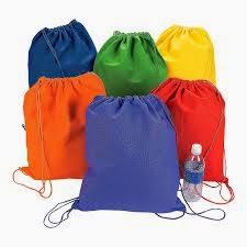 mochila para o dia dos pais