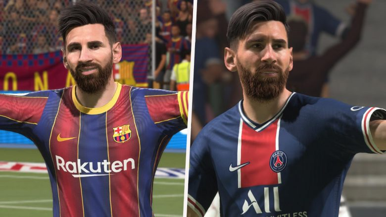 FIFA 22: The 5 Most Exciting Summer Transfers and What They Mean for FUT