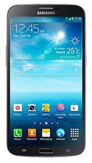 Full Firmware For Device Galaxy MEGA SGH-I527M