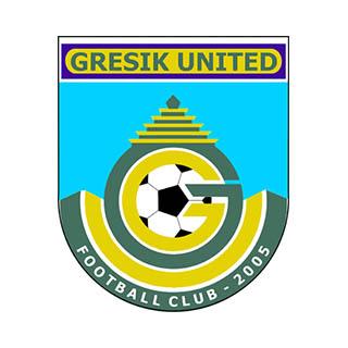 logo klub sepakbola indonesia daftar tim nasional internasional pemain klasemen jadwal liga pertandingan kompetisi lambang simbol arti makna filosofi gambar