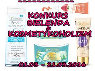 http://www.kosmetykoholizm.pl/2016/03/konkurs-z-marka-bielenda-wygraj-zestaw.html