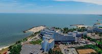 Castiga o vacanta la mare sau o excursie in Delta Dunarii - concursuri - online - sejur - litoral - castiga.net