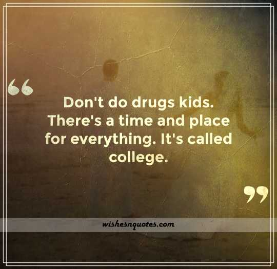 20+ College Days Quotes HD For Instagram Download
