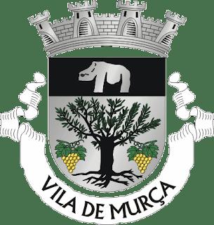 Murça