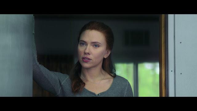 Black Widow 1080p latino