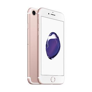 harga dan spek iPhone7