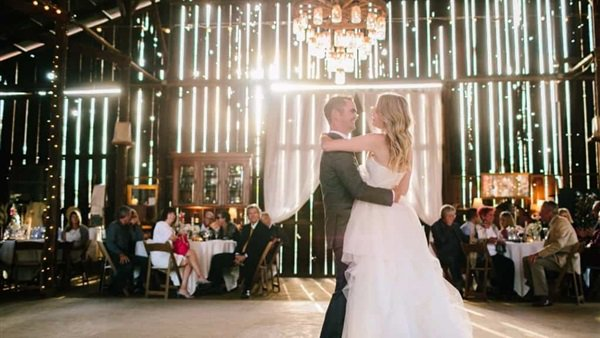 أغرب تقاليد الزفاف حول العالم.. أبرزها:عدم الذهاب للحمام في أول أيام الزواج