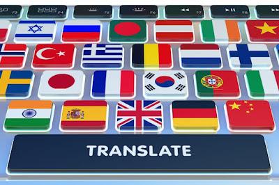 Android İçin En İyi 10 Çeviri Uygulamaları