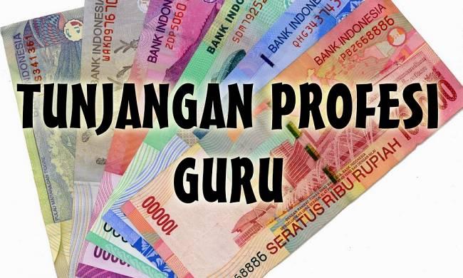 Rincian Besaran Tunjangan Profesi Guru PNS dan Non-PNS ...