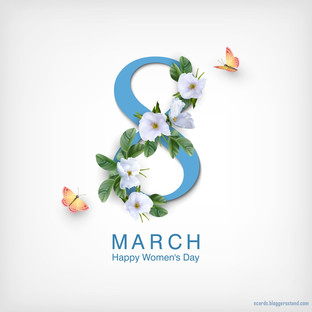 International Women's Day 2021 images ,states and quotes