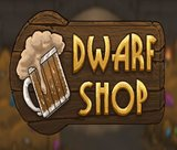 dwarf-shop