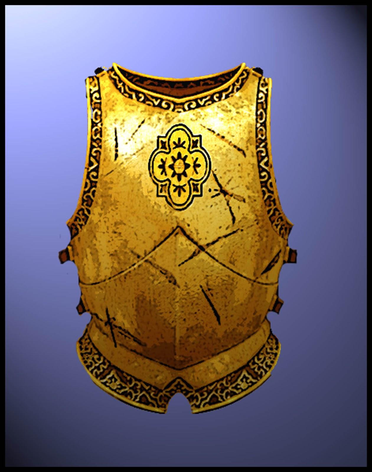 Mazludeh Empyreal Lord Agathiyan Pathfinder Wwwpicsbudcom