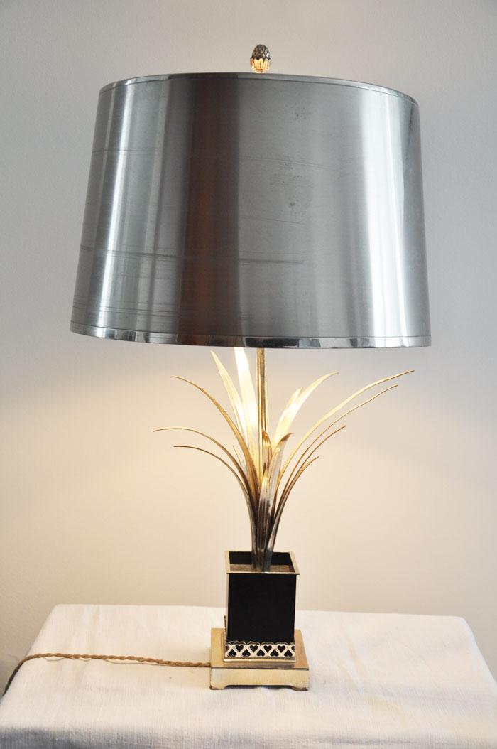 Lampe Maison Charles L Amateur Eclaire