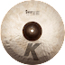"Zildjian K0721  14"" K Sweet Hi Hat Top"