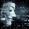Bagaimana Peretas Mendapatkan Akses ke Dompet Crypto Virtual melalui Email dan Media Sosial