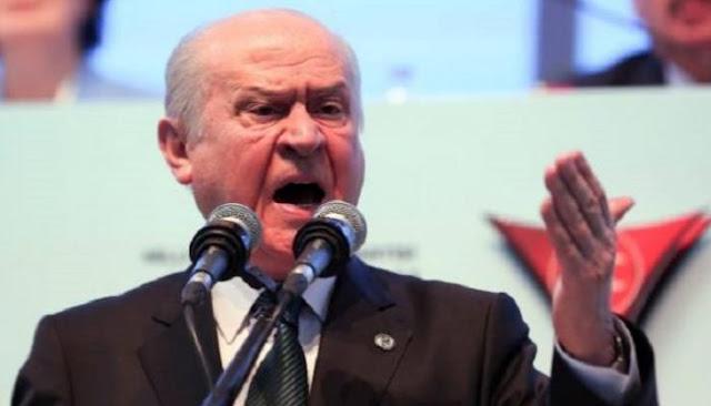 دعوة تركية عاجلة لإعادة كل السوريين في تركيا إلى بلادهم فوراً