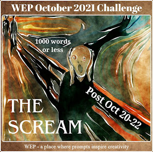 JOIN US FOR AN OCTOBER SCREAMFEST!