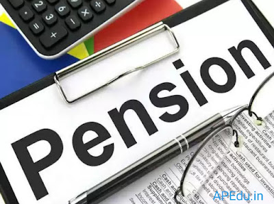 Good news for pensioners, Advance policy available from January 1.