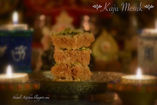 http://shitals-kitchen.blogspot.com/2016/11/kaju-mesuk.html