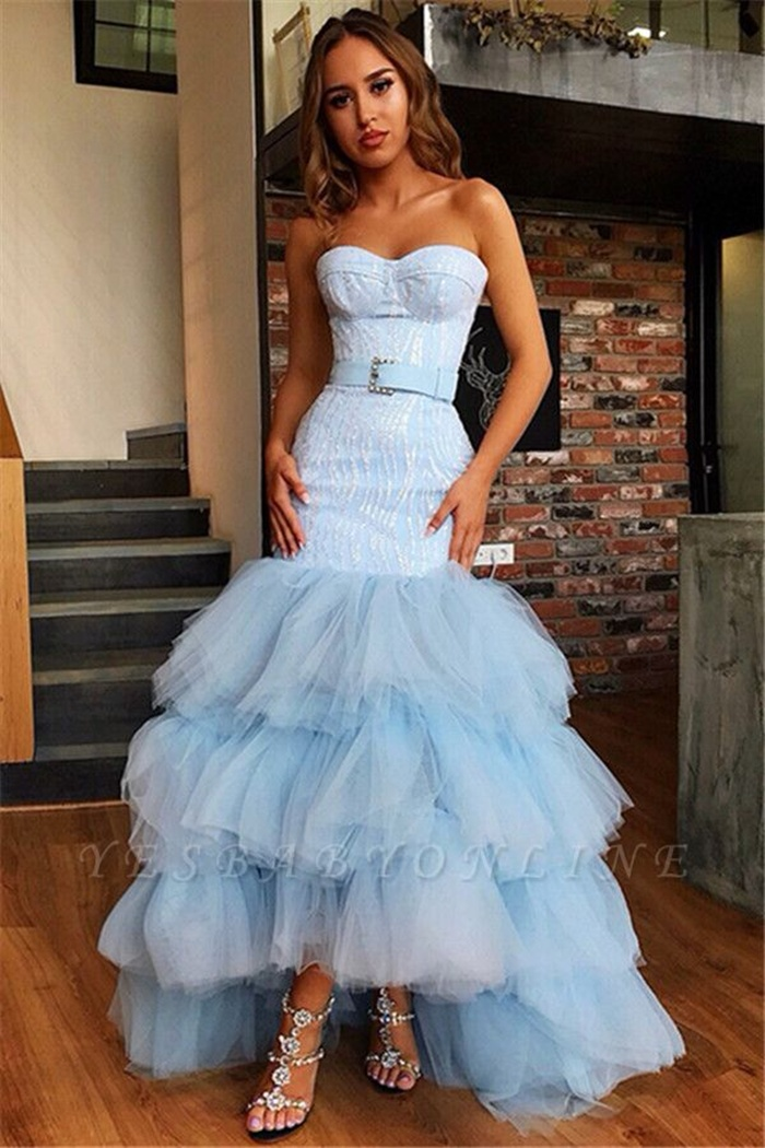 https://www.yesbabyonline.com/g/stunning-strapless-sleeveless-high-low-prom-dress-111912.html?cate_1=30